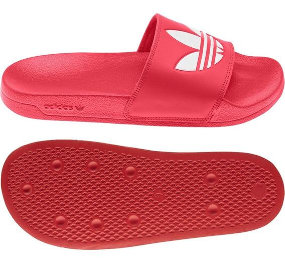 Ojotas Chinelas adidas Adilette Lite / Brand Sports