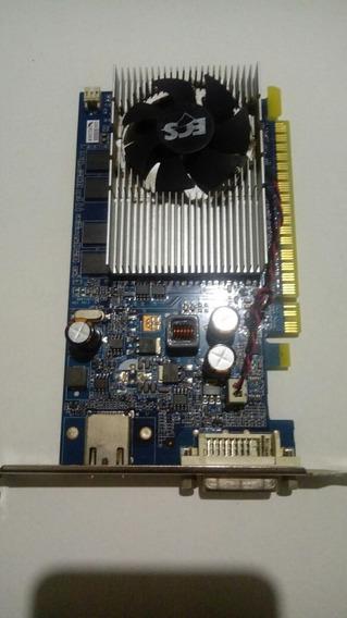 Placa De Video Ecs N9400