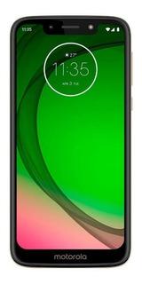 Celular Motorola G7 Play 32gb/2gb - Promobile