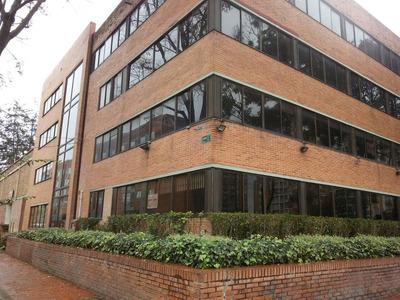 Edificios En Arriendo Modelia 152-1818
