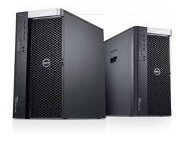 Servidor Intel Lenovo St50 Xeon E-2174g 64gb Ram, 2x 1tb Hd