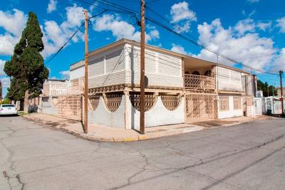 Departamentos En Venta Las Granjas Chihuahua