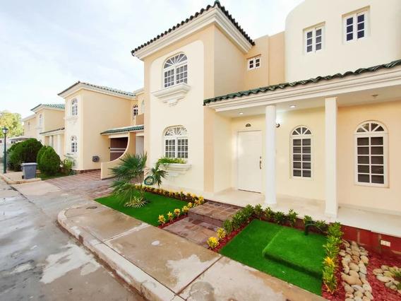 Casa Oasis Country1 Maracaibo Zona Nort 185.000$ 04140633631