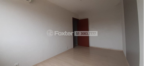 Imagem 1 de 14 de Apartamento, 2 Dormitórios, 60.35 M², Parque Santa Fé - 201570