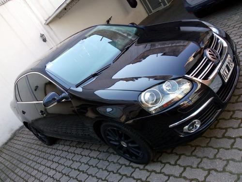 Volkswagen Vento 2.0 T Fsi Elegance