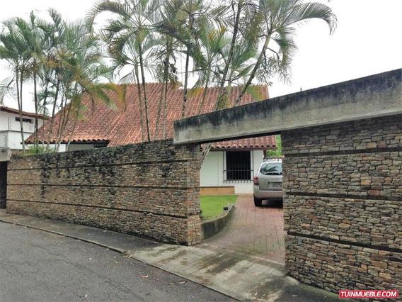 Casas En Venta Mls #17-7707