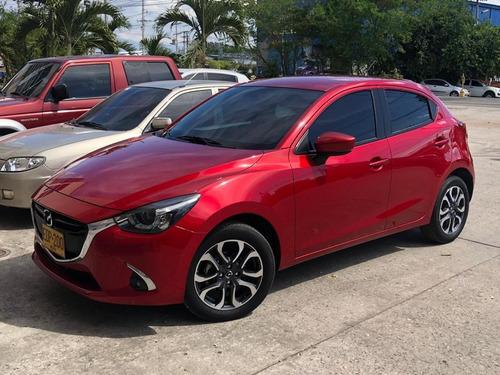 Mazda 2 2019 1.5 Grand Touring 5 P