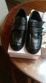 78348304 Fabrica De Zapatos A Medida - Zapatos en Mercado Libre Argentina