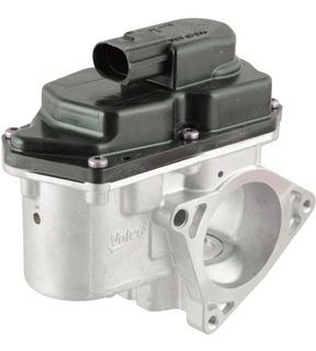 Válvula Egr Vw Vento Passat Tiguan Audi A3 A4 A5 Q5 1.9 2.0