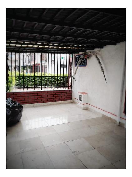 Se Vende Casa En Villa Del Lago (j.s)
