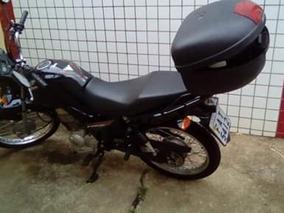 Moto Cg 125i Fan