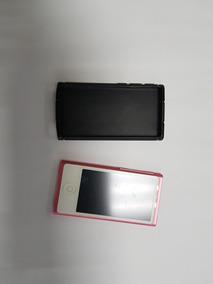 iPod Nano 7 Geração 16 Gb - A1446