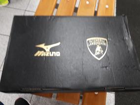 Tenis Mizuno Automobili Lamborghini 40