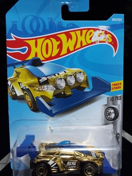 Carrito Hotwheels Hot Wheels 3.5 Usd Tienda Fisica