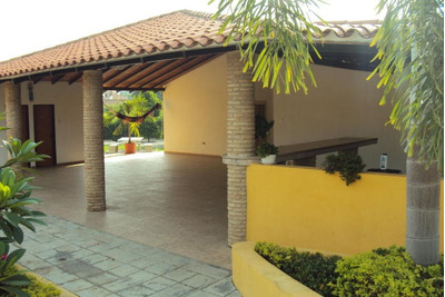 Ptm Terreno En Venta Safari Country Club 4741m2 15-13983