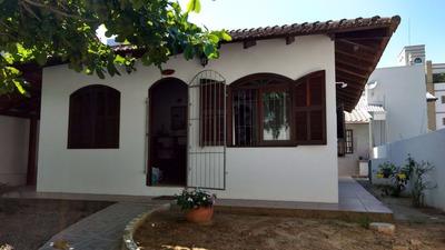 Casa En Bombas A 300mts Del Mar