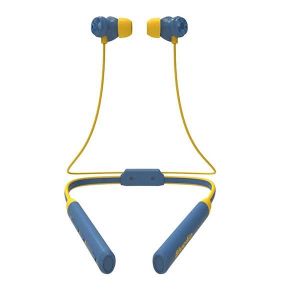 Fone Bluetooth Bluedio Tn 2