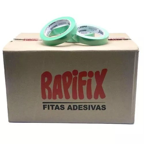 Verniz Global 50 Lts +cat+ Fita Rapifix