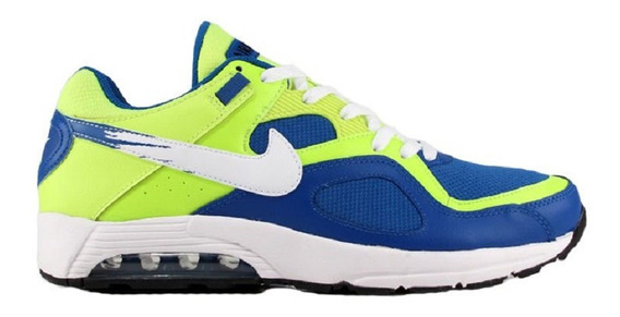 Tênis Nike Go Strong Essential - Nota Fiscal