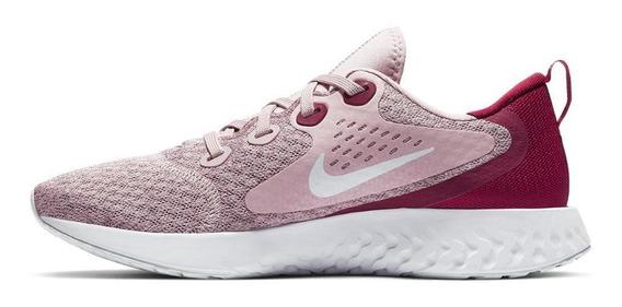 Tenis Nike Run React Feminino