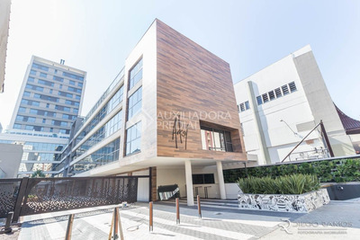 Sala/conjunto - Centro Historico - Ref: 293898 - L-293898