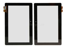 Tela Touch Screen Asus Vivotab Smart Me400 Me400c