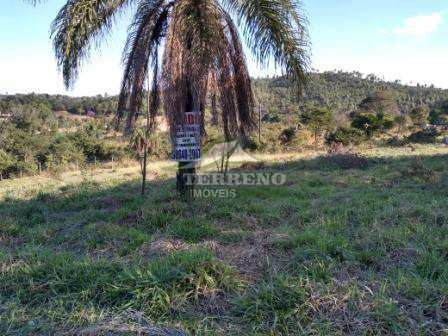 Chácara, Jardim Alvorada (justinópolis), Ribeirão Das Neves - R$ 390 Mil, Cod: 253 - V253
