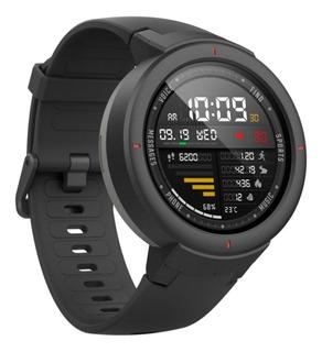 Smartwatch Amazift Verge By Xiaomi / 4gb / Gps Mi9 Mi 9t Pro