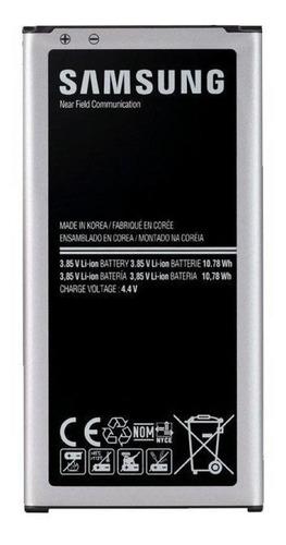 Bateria Pila Samsung Galaxy S5 G900 2800mah.