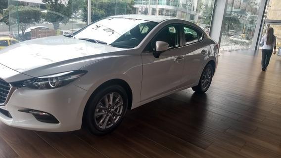 Mazda 3 Prime 2020