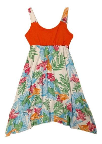 Vestido De Poliamida Biodegradável 6.6 Amni Soul Eco®