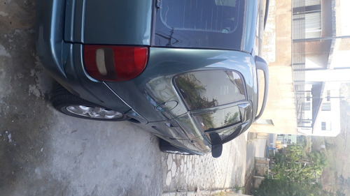 Corsa Wagon 98/99 Completa M Ar
