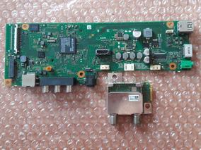 Placa Principal Tv Sony Kdl-48w655d