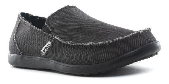 Zapatos Santa Cruz Crocs Sport 78 Tienda Oficial