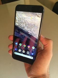 Vendo O Permuto Google Pixel Xl - 20.000 Oferta/consultar