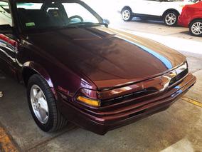 Chevrolet Cavalier Z24