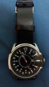 Relógio Diesel Dz1206 Original