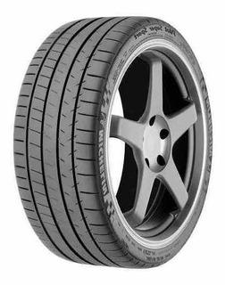 Llanta 265/35r19 Michelin Pilot Super Sport 98y