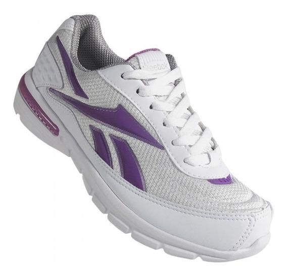 Zapatillas Reebok Dynamic Ligth / Mujer / Running