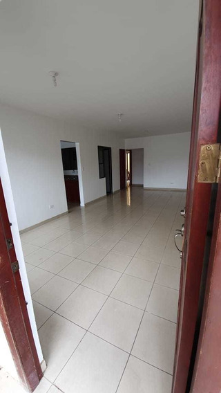 Apartamento San Pedro, Cerca Ulatina, Fidelitas Y Ucr