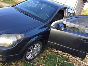 Chevrolet Vectra 2.0 Gt Gls 2008