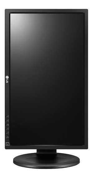 Monitor Led Lg 22 Mb35p Ful Hd Ips 1920 1080 5 Ms 250 Cd M2