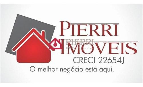 Sobrado Novo Vila Jaraguá/pirituba - 5122