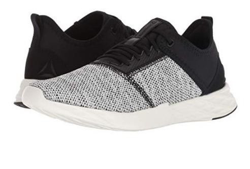 Zapatos Reebok Astroride Running 100 % Originales Talla 42