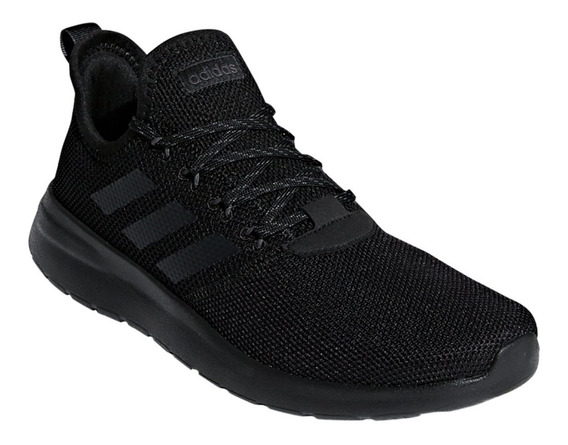 Tênis adidas Lite Racer Rbn Masculino Black