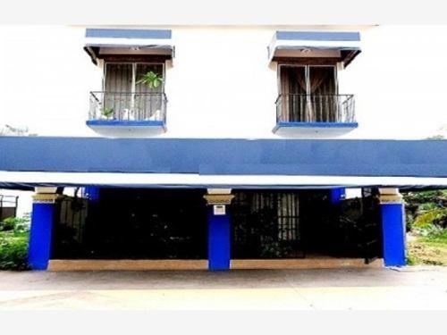 Local Comercial En Venta Santa Maria Huatulco Centro