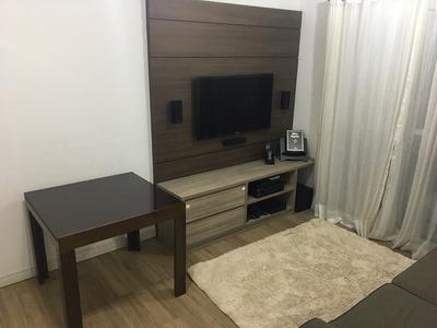 Apartamento São Caetano Do Sul 62m², 2 Quartos, 2 Vagas