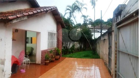 Casa-são Paulo-tremembé | Ref.: 170-im331539 - 170-im331539