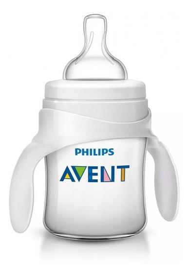 Set De Entrenamiento - Philips Avent