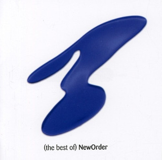 Cd New Order Best Of New Order Nuevo
